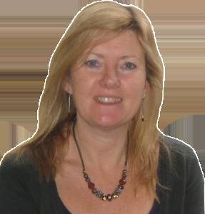 Testimonial - Loreto Harley Assistant Headteacher Lea Manor High School